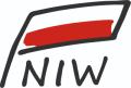 Logo Programu Rozwoju Organizacji Obywatelskiej